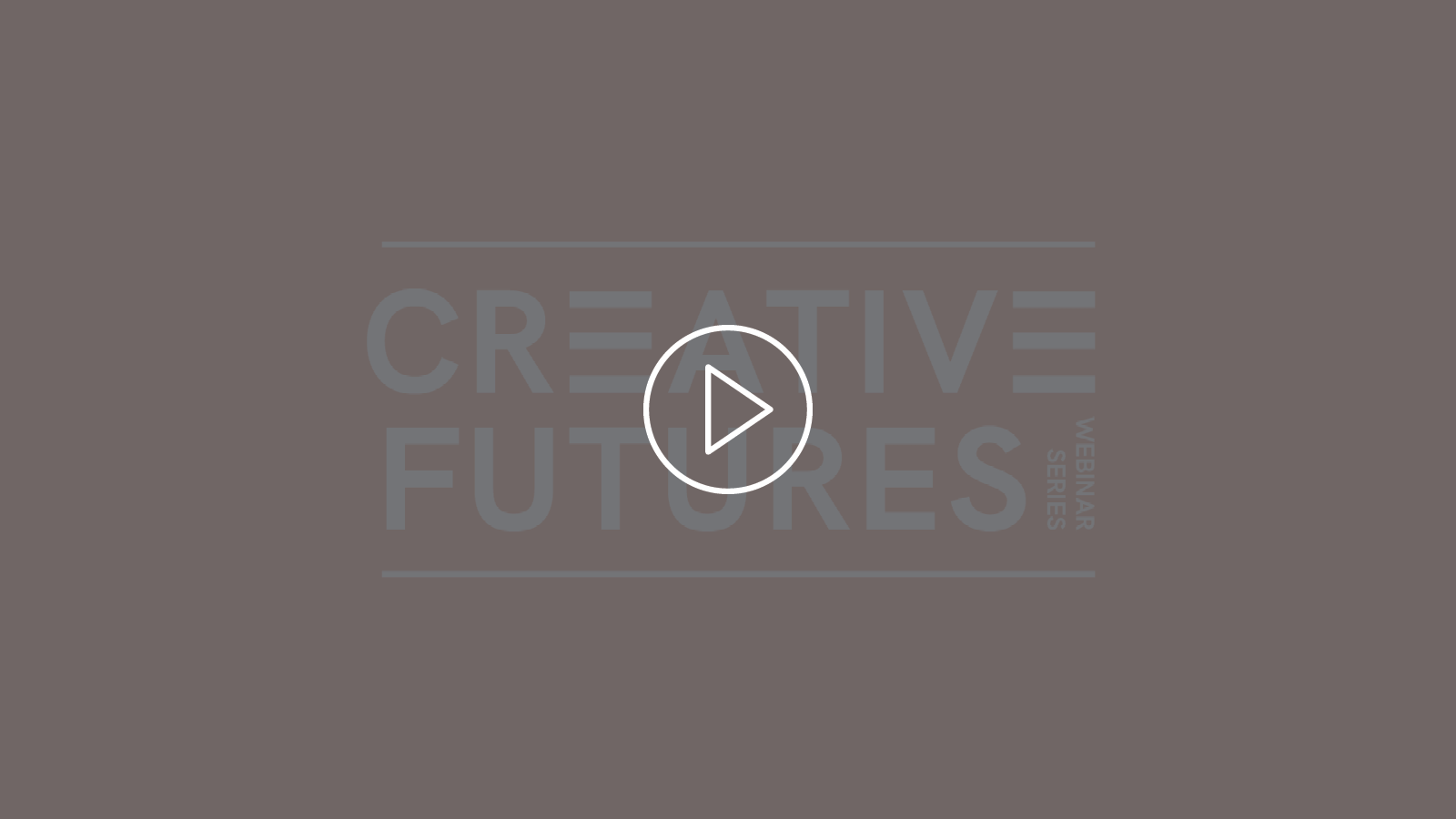 webinar-covers-creativefutures