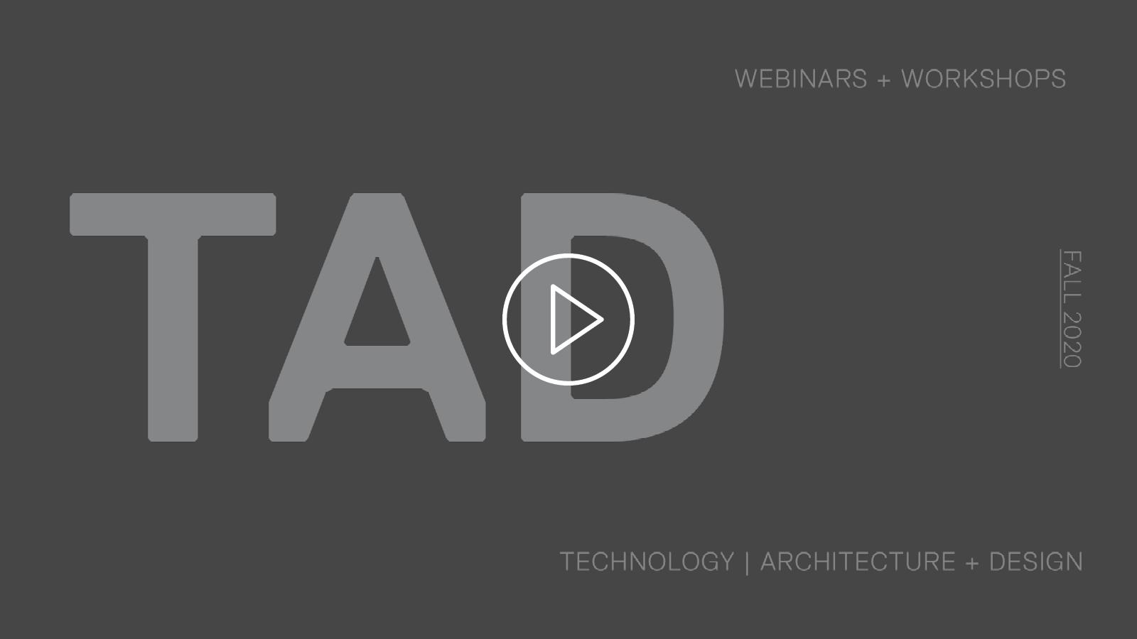 webinar-cover-TAD
