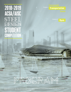 18-19_steelcompetition_program-cover_Page_01