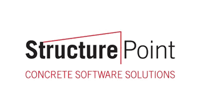 structure-point-logo