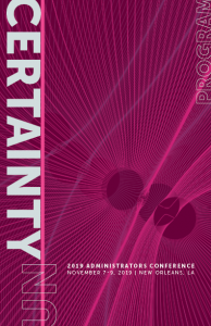 2019Admin-Cover-web