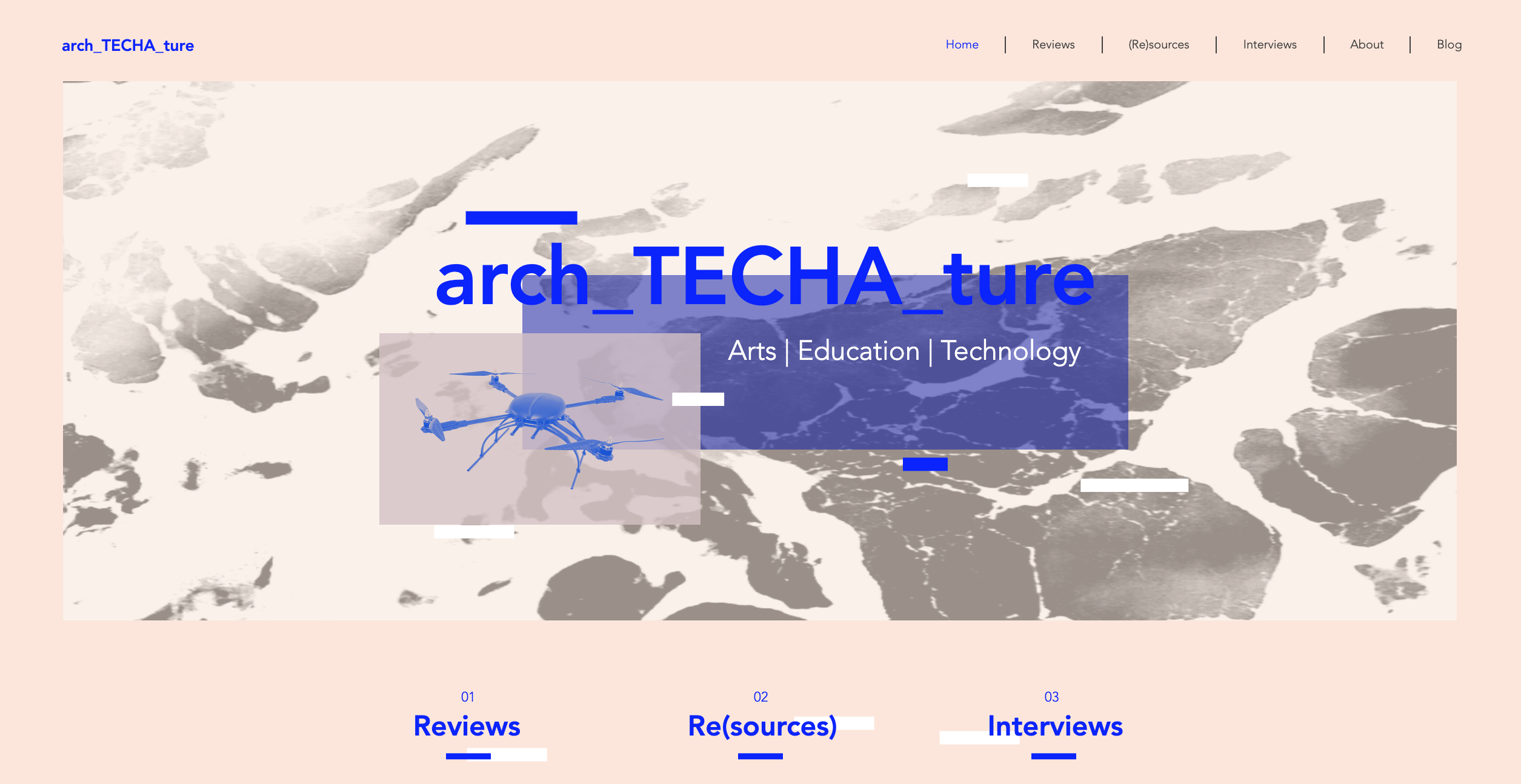 20_news_aasl_archtechature_screenshot