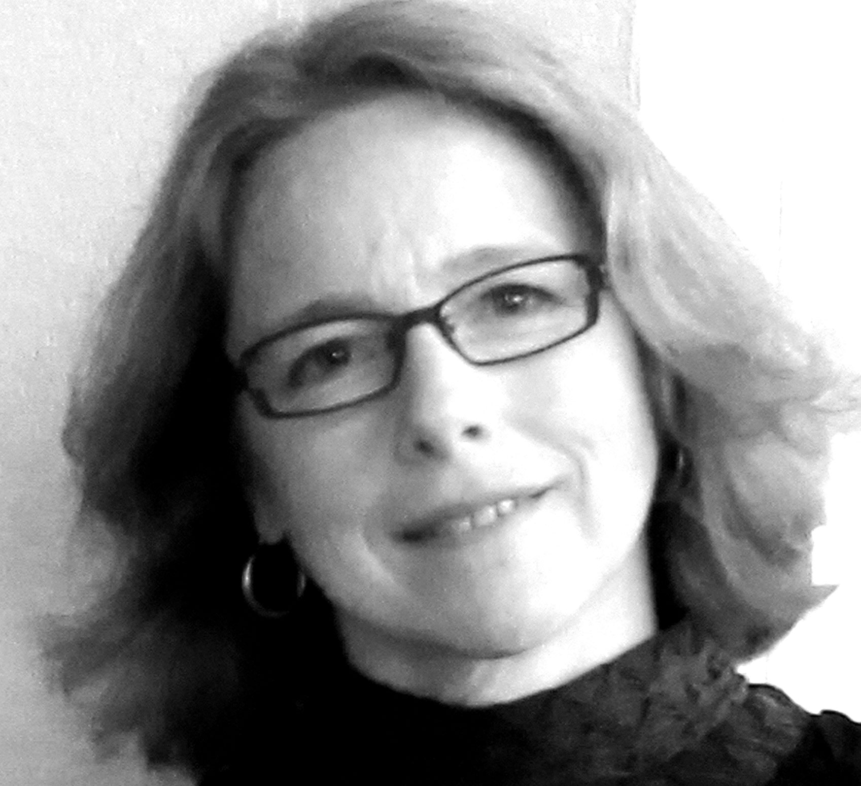 Jennifer Asselstine
