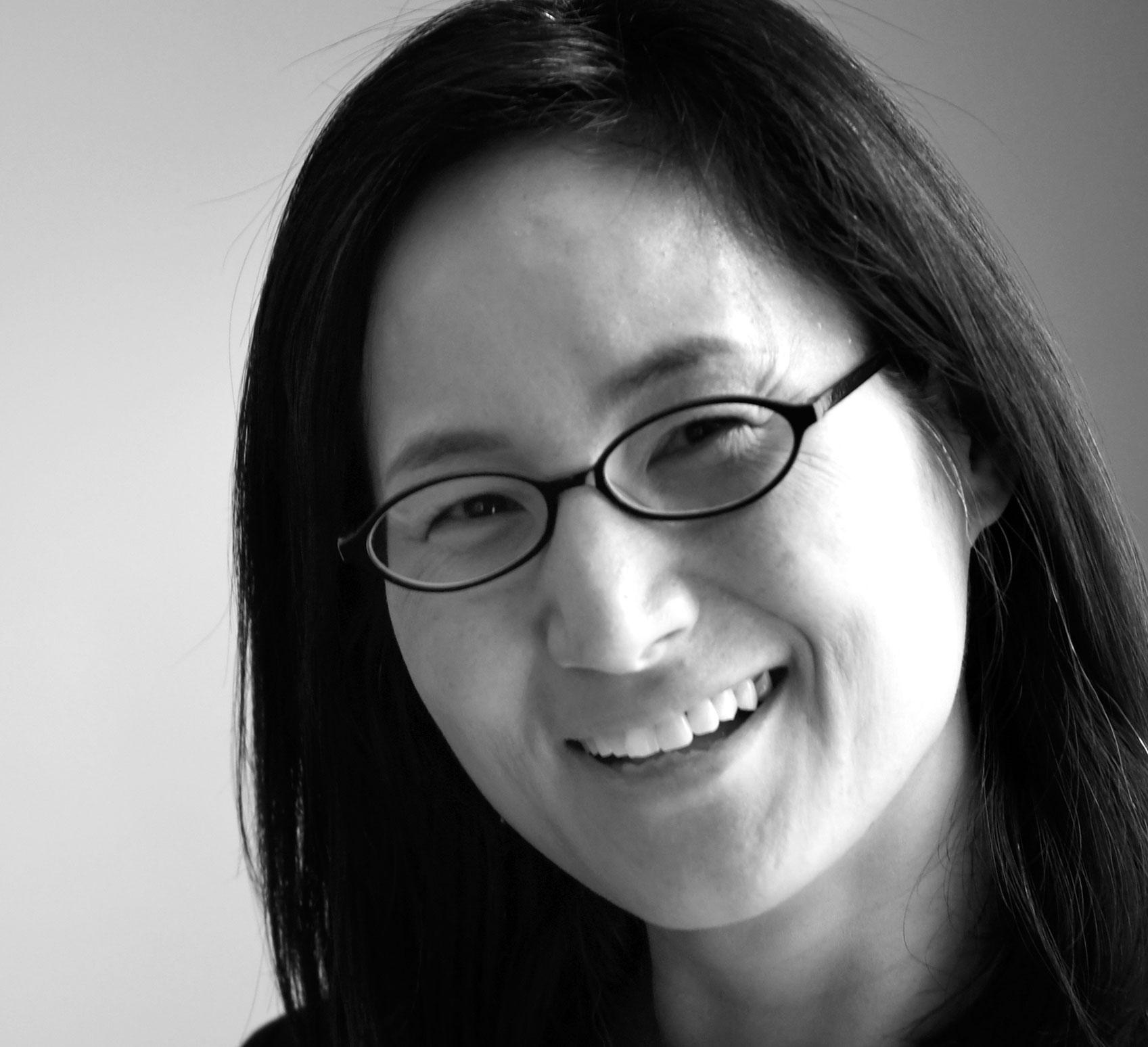 Karen Seong