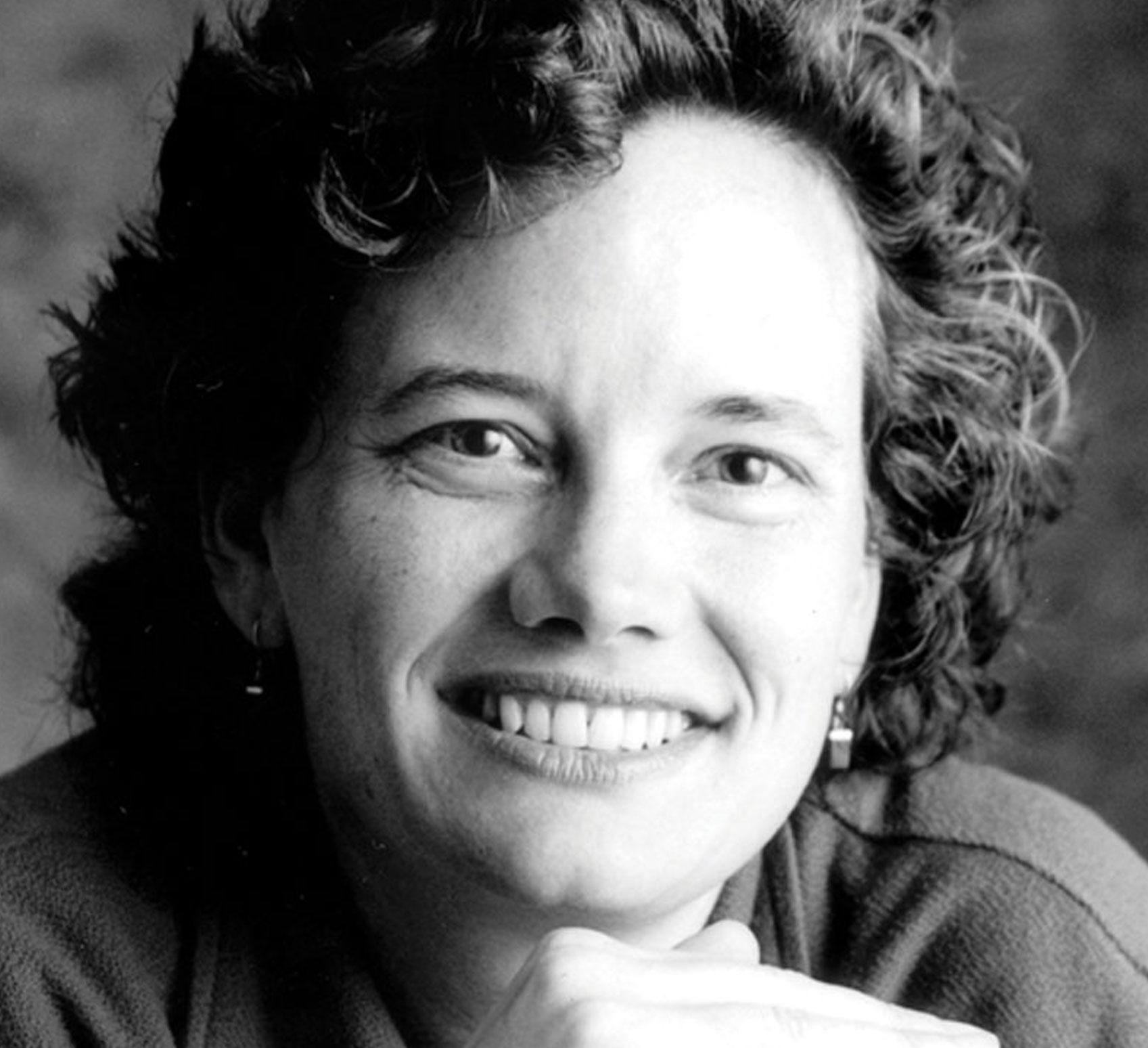 Mimi Sullivan