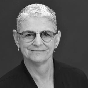 Sharon Haar