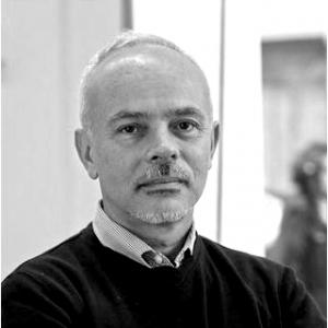 Brian McGrath