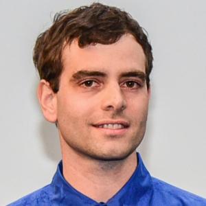 Gabriel Cira