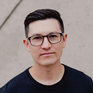 Matthew Okazaki
